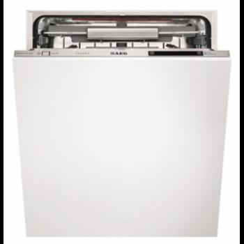 Посудомоечная машина Aeg F 99970 VI1P