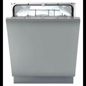 Посудомоечная машина Nardi LSI 60 HL
