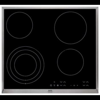 Варочная панель Aeg HK 634020 XB