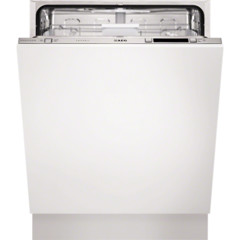 Посудомоечная машина Aeg F 99015 VI1P