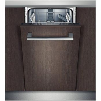 Посудомоечная машина Siemens SR 64E002