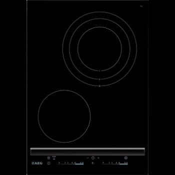 Варочная поверхность Домино Aeg HC 452020 EB