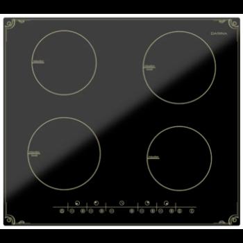 Варочная поверхность Darina P8 EI 305 B