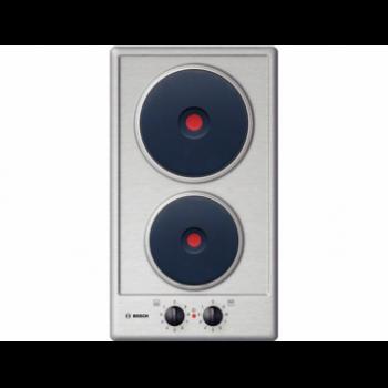 Варочная поверхность Домино Bosch PCX 345E