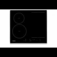 Варочная панель Samsung CTN464KC01