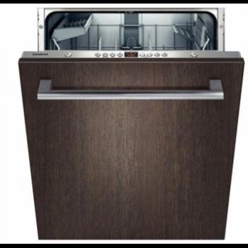 Посудомоечная машина Siemens SN 64M030