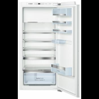 Встраиваемый холодильник Bosch KIL 42AF30