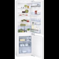 Встраиваемый холодильник Aeg SCS 51800 F0