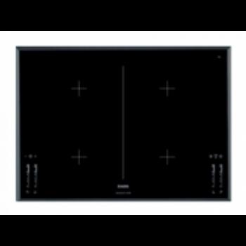 Варочная панель Aeg HK 576440 FB