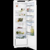 Встраиваемый холодильник Aeg SKD 71800 F0