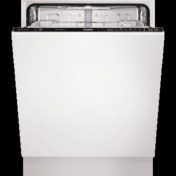 Посудомоечная машина Aeg F 55000 VI0P