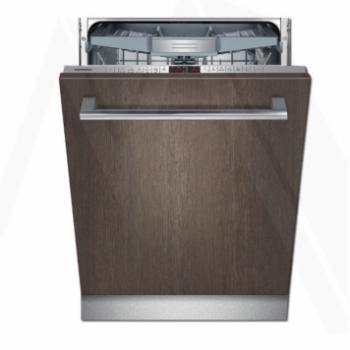 Посудомоечная машина Siemens SR 66T097