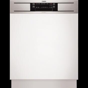 Посудомоечная машина Aeg F 65040 IM0P