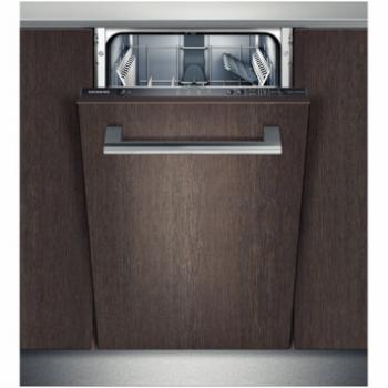 Посудомоечная машина Siemens SR 64E000