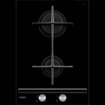 Варочная поверхность Домино Aeg HC 412000 GB