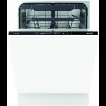 Посудомоечная машина Gorenje RGV 65160