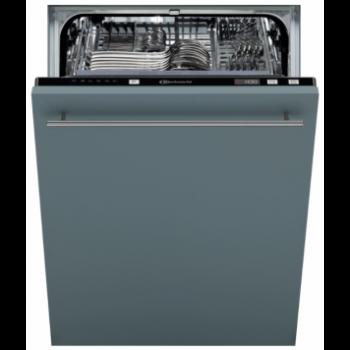 Посудомоечная машина Bauknecht GSX 112FD