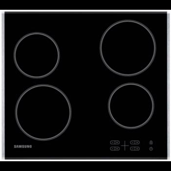 Варочная панель Samsung C61R1ADMST