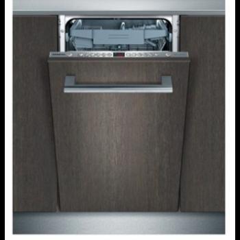 Посудомоечная машина Siemens SR 66T090
