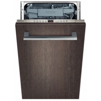 Посудомоечная машина Siemens SR 65M090