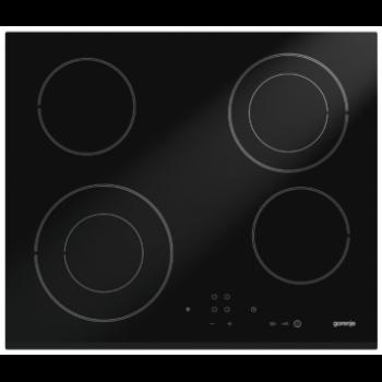 Варочная панель Gorenje ECT 640 CSC