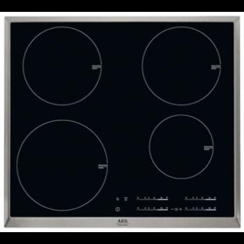 Варочная панель Aeg HK 654200 XB