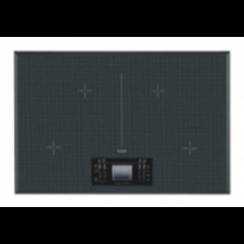 Варочная панель Aeg HK 588440 FG