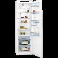 Встраиваемый холодильник Aeg SKZ 71800 F0
