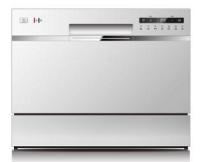 Посудомоечная машина DeLonghi DDW07T Onics