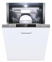 Посудомоечная машина Graude VG 45.2