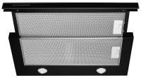 Встраиваемая вытяжка Kuppersberg Slimbox 60 GB
